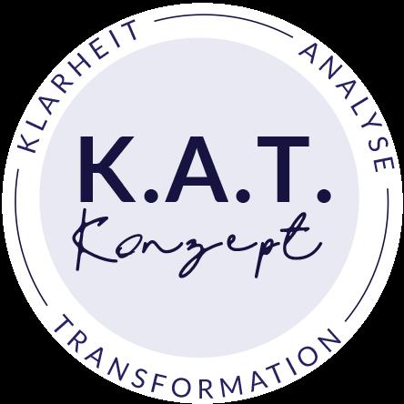 K.A.T. Konzept
